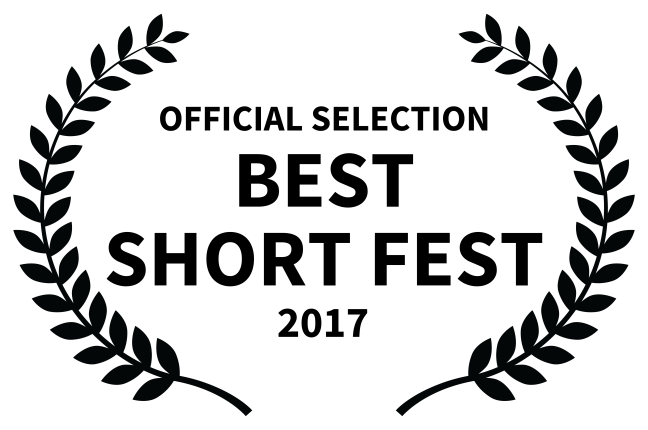 OFFICIALSELECTION-BESTSHORTFEST-2017