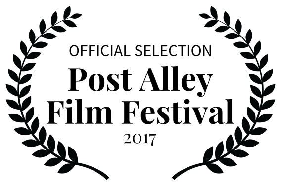 OFFICIALSELECTION-PostAlleyFilmFestival-2017